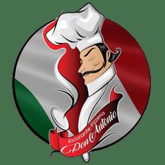 Italiener Bad Oeynhausen